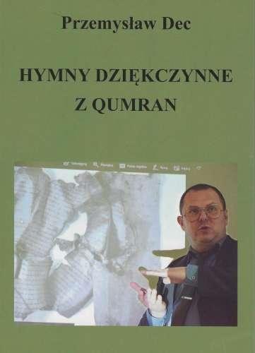 Hymny_dziekczynne_z_Qumran