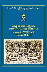 Corpus_studiosorum_Universitatis_Iagellonicae__t._III__E_J