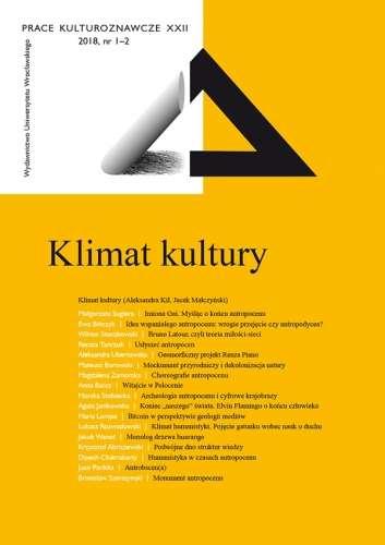 Prace_Kulturoznawcze_XXIV_2__Romowie_a_wspolczesna_humanistyka