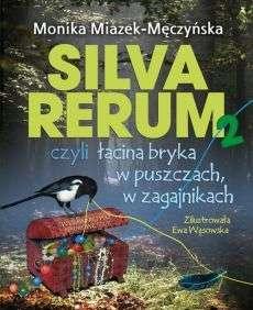 Silva_rerum_2._Czyli_lacina_bryka_w_puszczach__w_zagajnikach