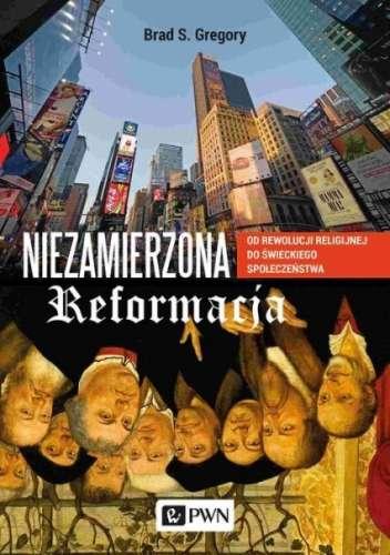 Niezamierzona_reformacja