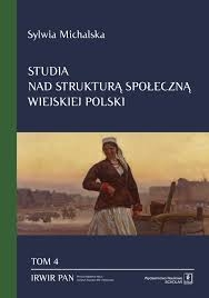 Studia_nad_struktura_spoleczna_wiejskiej_Polski__t._4__Kultura_spoleczna_a_zmiany_rol_spolecznych_kobiet_wiejskich