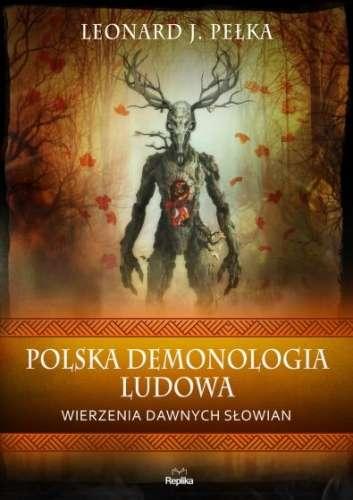Polska_demonologia_ludowa._Wierzenia_dawnych_Slowian