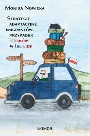 Strategie_adaptacyjne_imigrantow__przypadek_Polakow_na_Islandii