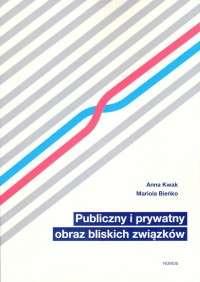 Publiczny_i_prywatny_obraz_bliskich_zwiazkow