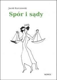 Spor_i_sady