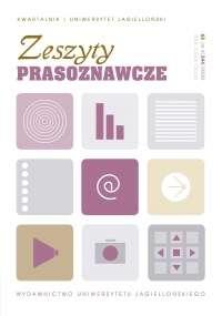 Zeszyty_Prasoznawcze_2020_4__244_