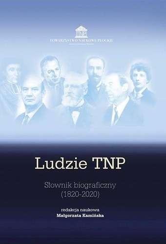 Ludzie_TNP._Slownik_biograficzny__1820_2020_