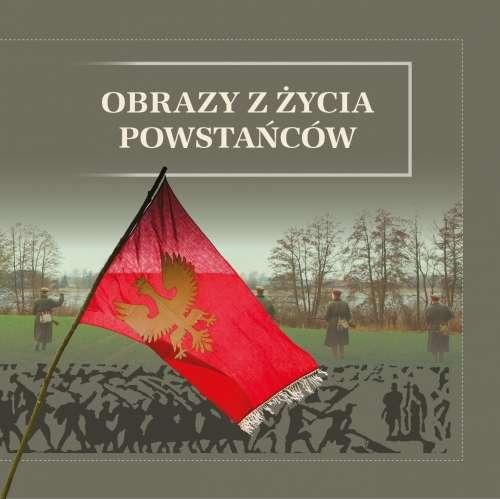Obrazy_z_zycia_powstancow
