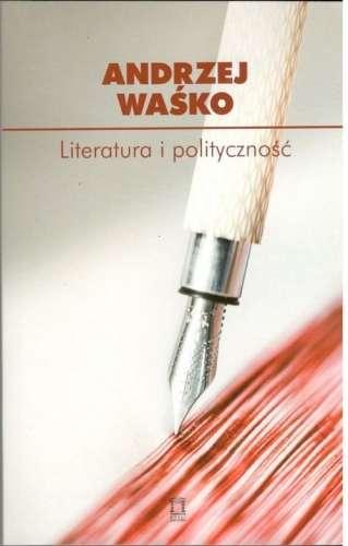 Literatura_i_politycznosc