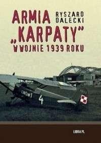 Armia_Karpaty_w_wojnie_1939