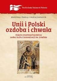 Unii_i_Polski_ozdoba_i_chwala._Ksieza_zmartwychwstancy_wobec_kultu_i_kanonizacji_sw._Jozafata