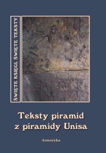 Teksty_piramid_z_piramidy_Unisa