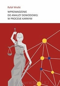 Wprowadzenie_do_analizy_dowodowej_w_procesie_karnym
