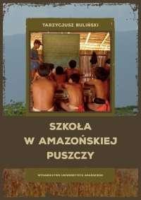 Szkola_w_amazonskiej_puszczy