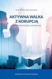 Aktywna_walka_z_korupcja._Aspekty_procesowe_i_materialne