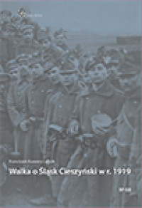 Walka_o_Slask_Cieszynski_w_r._1919