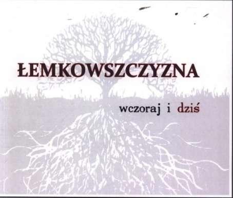 Lemkowszczyzna_wczoraj_i_dzisiaj