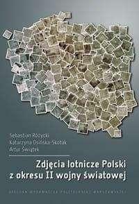 Zdjecia_lotnicze_Polski_z_okresu_II_wojny_swiatowej