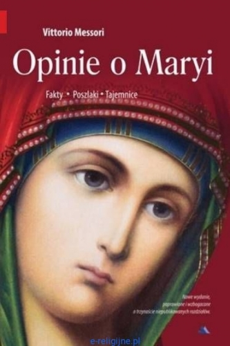 Opinie_o_Maryi._Fakty__poszlaki__tajemnice