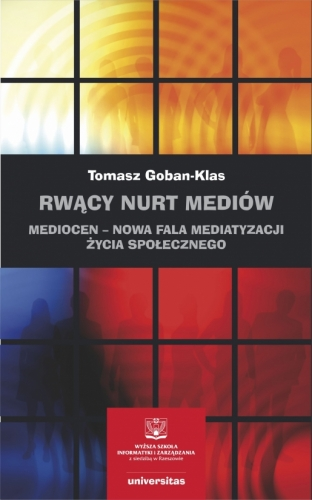 Rwacy_nurt_mediow._Mediocen___nowa_fala_mediatyzacji_zycia_spolecznego