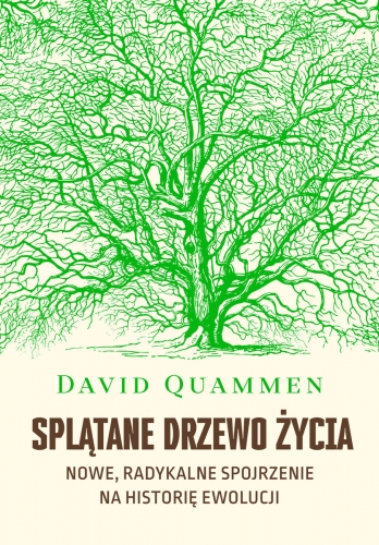 Splatane_drzewo_zycia._Nowe__radykalne_spojrzenie_na_historie_ewolucji