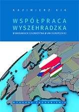 Wspolpraca_wyszechradzka_w_warunkach_czlonkostwa_w_Unii_Europejskiej