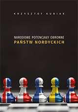 Narodowe_potencjaly_obronne_panstw_nordyckich