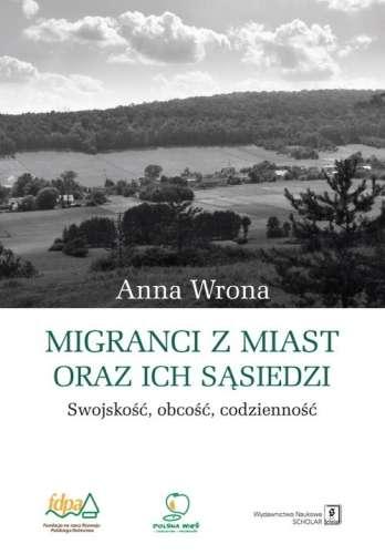 Migranci_z_miast_oraz_ich_sasiedzi._Swojskosc__obcosc__codziennosc
