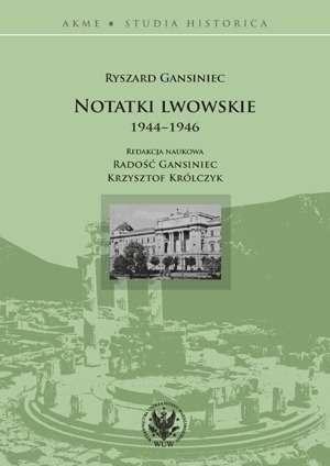 Notatki_lwowskie_1944_1946