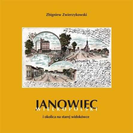Janowiec_Wielkopolski_i_okolica_na_starej_widokowce