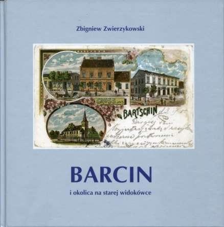 Barcin_i_okolica_na_starej_widokowce