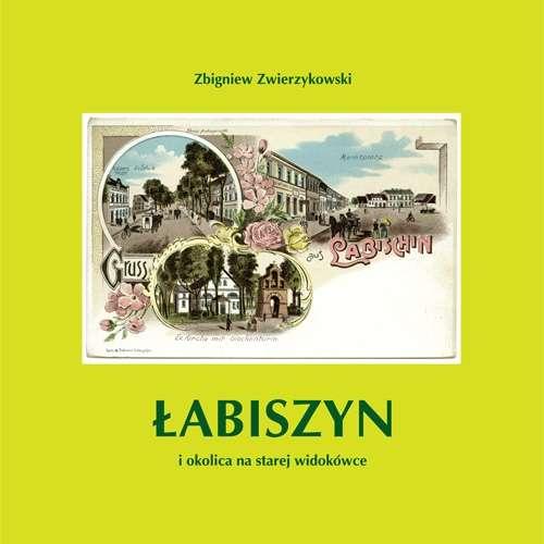 Labiszyn_i_okolica_na_starej_widokowce