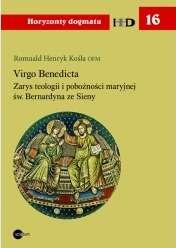 Virgo_Benedicta._Zarys_teologii_i_poboznosci_maryjnej_sw._Bernarda_ze_Sieny