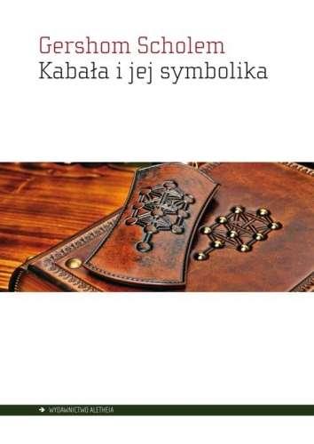 Kabala_i_jej_symbolika