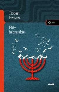 Mity_hebrajskie