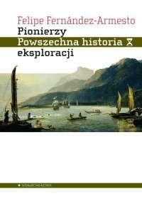 Pionierzy._Powszechna_historia_eksploracji