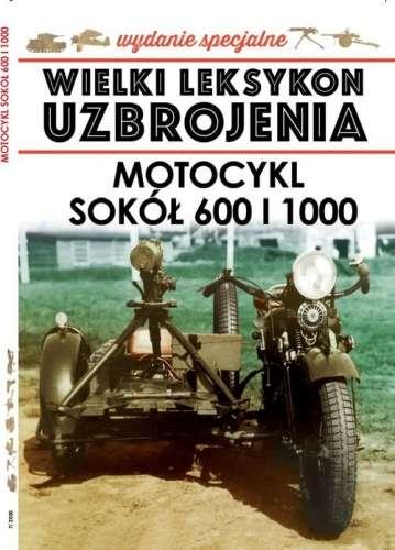 WLU._Wydanie_specjalne._Motocykl_Sokol_600_i_1000