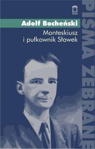 Monteskiusz_i_pulkownik_Slawek