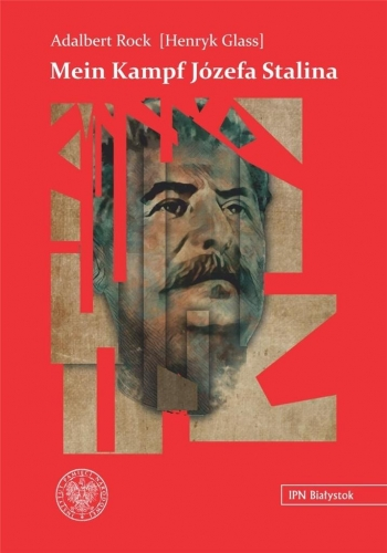 Mein_Kampf_Jozefa_Stalina