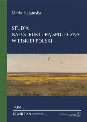 Studia_nad_struktura_spoleczna_wiejskiej_Polski__t._3.