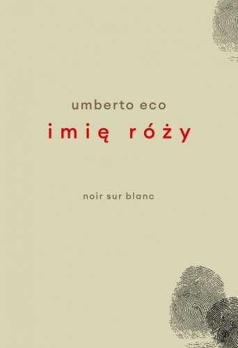 Imie_rozy._Wydanie_ilustrowane
