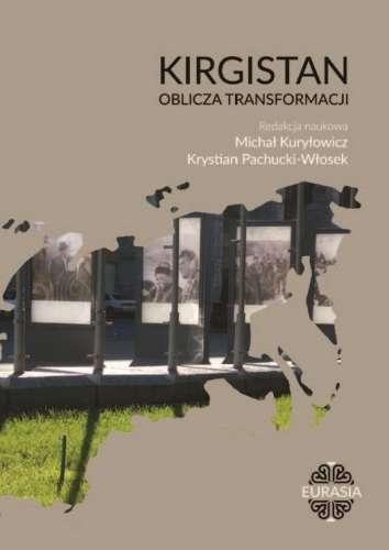Kirgistan_–_oblicza_transformacji