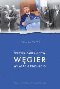 Polityka_zagraniczna_Wegier_w_latach_1945_2015