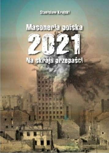 Masoneria_polska_2021._Na_skraju_przepasci