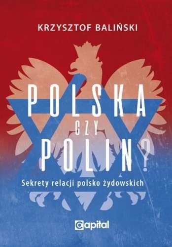 Polska_czy_Polin._Sekrety_relacji_polsko_zydowskich