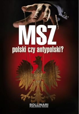 MSZ_polski_czy_antypolski