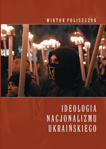 Ideologia_nacjonalizmu_ukrainskiego