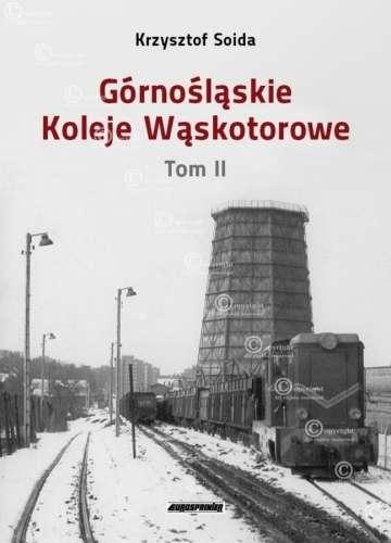 Gornoslaskie_Koleje_Waskotorowe__t._II