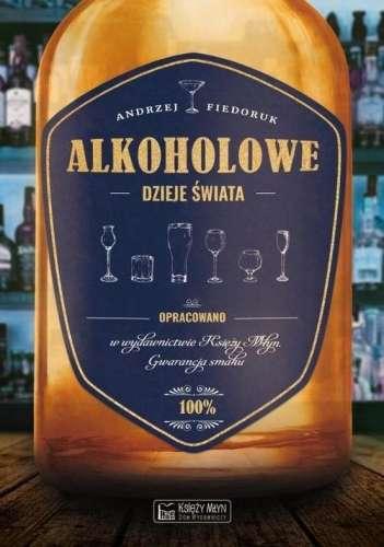 Alkoholowe_dzieje_swiata